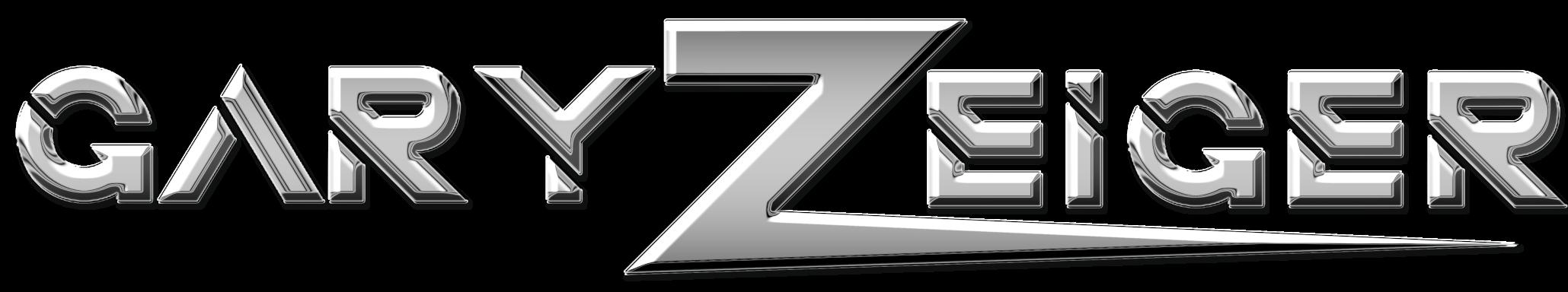 Gary Zeiger Official Website